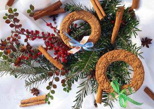 bożonarodzeniowy_piernik_dekoracyjny
