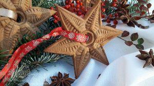 dekoracyjny__bożonarodzeniowy_piernik_figuralny